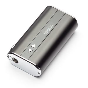 Eleaf iStick 50W Battery with USB Charger